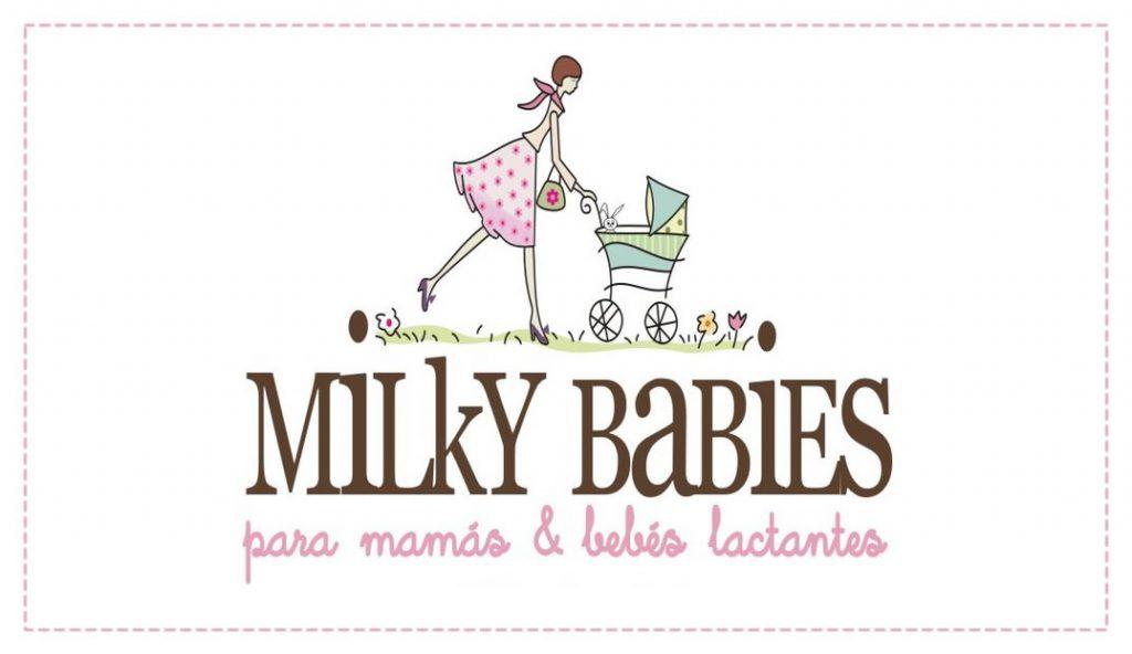 milky-babies