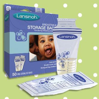 13-bolsas-para-almacenamiento-de-leche-lasinoh