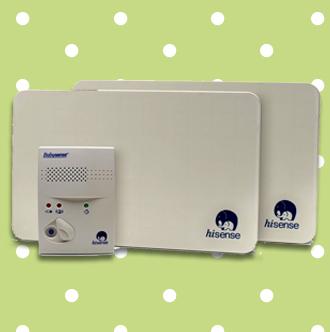 18-baby-sensor-pad