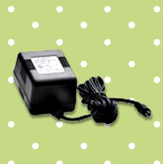 25-enchufe-electrico