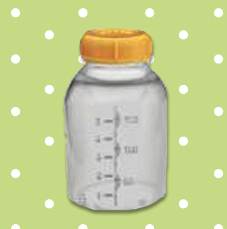 27-botella-almacenadora