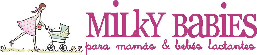 logo_milky